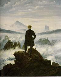 wanderer-above-the-mist-casper-david-friedrich